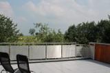 Le Backes - Hombourg - terrasse