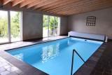 Villa Capella - Henri-Chapelle - Piscine
