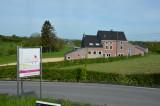 Plaisir campagne - Clermont - vue extérieure