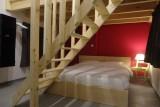 MontBleu - La laiterie - Sprimont - Chambre