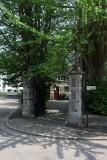 Biloba portail