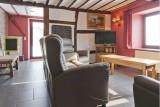 Maison_Fiche-Maisons-de-vacances-102003-02-Stoumont-salon-1129241-1L