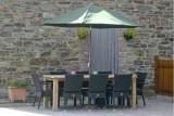 Maison_Fiche-Maisons-de-vacances-102003-02-Stoumont-exterieur-1129227-1L