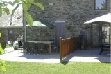 Maison_Fiche-Maisons-de-vacances-102003-02-Stoumont-exterieur-1129226-1L