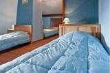 Maison_Fiche-Maisons-de-vacances-102003-02-Stoumont-chambre-1129235-1L