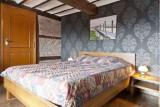 Maison_Fiche-Maisons-de-vacances-102003-02-Stoumont-chambre-1129229-1L