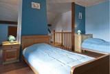 Maison_Fiche-Maisons-de-vacances-102003-02-Stoumont-chambre-1129212-1L