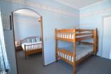 Gîte de la Fagne - Malmedy - Chambre