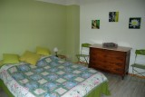 Chambre-double-canneberge