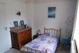 Chambre-simple-canneberge