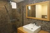 La Rona - Malmedy - Salle de bains