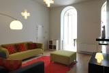 Le Presbytère - Engis - Salon