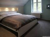 Dream Locations - Spa - Villa Zen