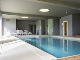 Dream Locations - Spa - Villa Pure