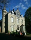 Chateau-des-montys-stavelot-avant