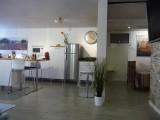 Aubelrando cuisine 2