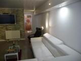 Aubelrando salon 2