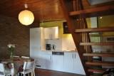 La Reid - Gîte de Hautregard - cuisine