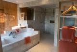 Le Chant des Etoiles - Salle de bain