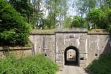 IMG_6398 - Fort de Lantin - Entrée