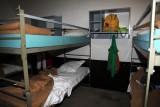 IMG_2600 - Fort de Lantin