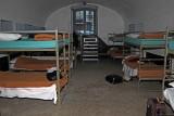 IMG_2603 - Fort de Lantin