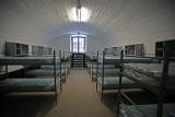 IMG_6274 - Fort de Lantin