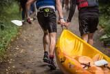Festival Sport Nature - Hamoir