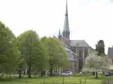 Abbaye du Val Dieu - Aubel - visite guidée