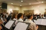 Concert annuel de la Royale Harmonie Saint-Joseph 1