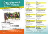Folder-baladesvelo2021-2