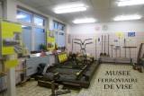 Visé - Musée CCCC