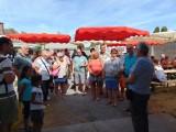 Saint-Georges-sur-Meuse - Brasserie La Botteresse - Visite