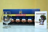 Saint-Georges-sur-Meuse - Brasserie La Botteresse - Coffret La Liégeoise