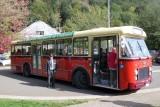 Vallée Sèche - Sprimont - Bus Vicinal