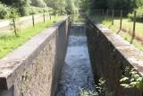 Vallée Sèche - Sprimont - Canal de l'Ourthe