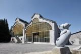 Vallée Sèche - Sprimont - Centre Interprétation Pierre (C.I.P.)