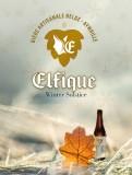 Marché de Noël à la Brasserie Elfique - Aywaille - Winter Solstice