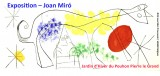 Joan Miró - Facebook Highlight