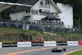 Grand Prix - Fancorchamps - Circuit