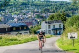 Cycliste-stockeu-stavelot©pam-min