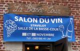 Petit Salon du Vin