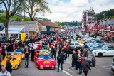 220520_spa-francorchamps_spaclassic1