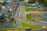 220520_spa-francorchamps_spaclassic2