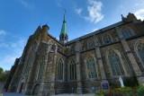Abbaye Val Dieu 062A0967 ©FTPL P.Fagnoul