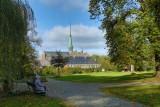 Abbaye Val Dieu 062A0807 ©FTPL P.Fagnoul