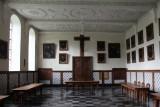 Abbaye Val Dieu 0293 ©FTPL P.Fagnoul