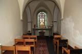 Abbaye Val Dieu 0321 ©FTPL P.Fagnoul