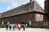 Abbaye Val Dieu 0457 ©FTPL P.Fagnoul