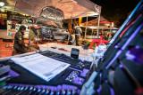 Rallye du Condroz – Huy